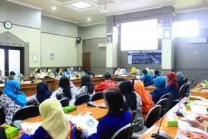 Diversi Mana yang Cocok dalam Menyelesaikan Kasus Pidana Anak di Indonesia?